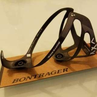100% New Bontrager RXXXL Carbon Bottle Cage