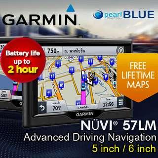 gps garmin navigator | Car Accessories | Carousell Singapore