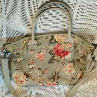 Cath Kidston Bag..
