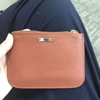 [PL] H&M Small Coin wallet
