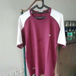 Tshirt NIKE original