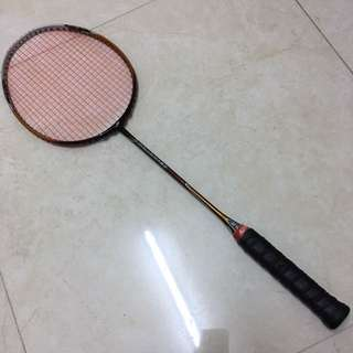Yonex Armortec Evolution Badminton Racket