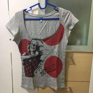 Fiorruci T Shirt