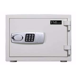 YMI Fire Resistant Safe Box (YMI BS-T36N)_57kg - Made in Korea
