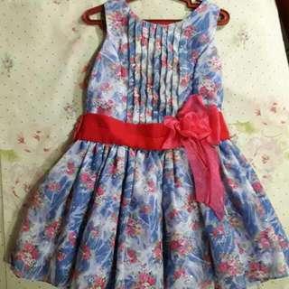 prelove well loved dress