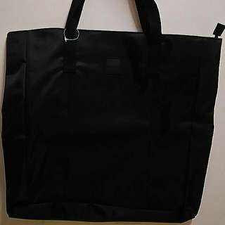 Girbaud Shoulder Bag (BIG)