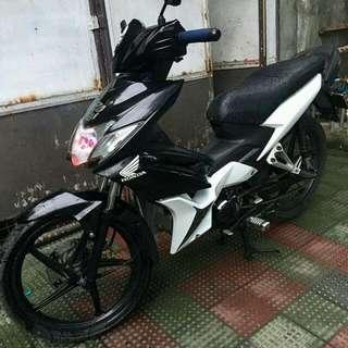 SALE !!! Honda Motor