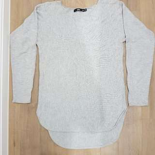 Sportsgirl jumper Size Xxs