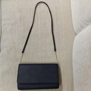 H&M Bag/Clutch
