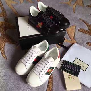 Gucci Ace For Kids