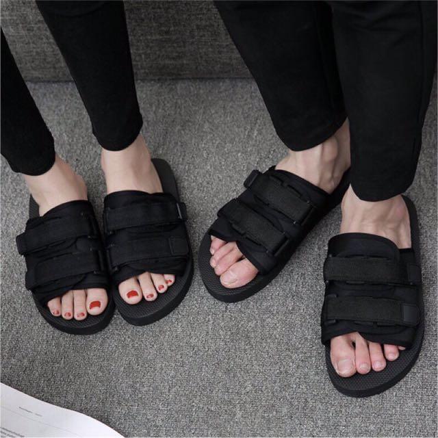 夏季 一字防滑拖鞋 涼鞋