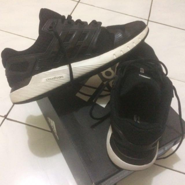 Adidas Duramo 8 Original