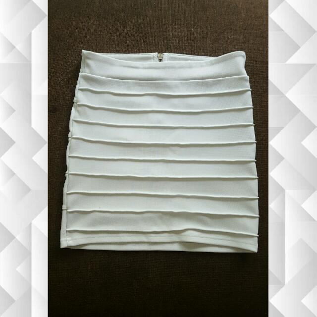 Apartment 8 Bodycon Skirt