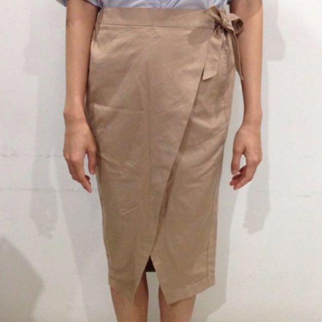 Atsthelabel Skirt