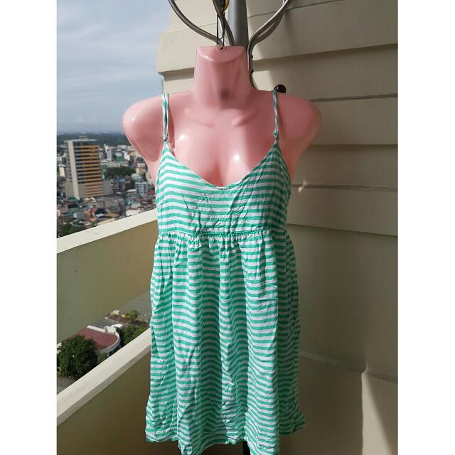 Authentic Ripcurl Dress
