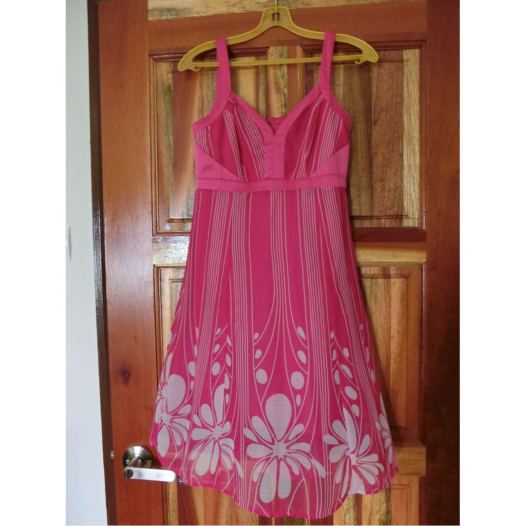 Bundle purchase - Dresses (Package 1)