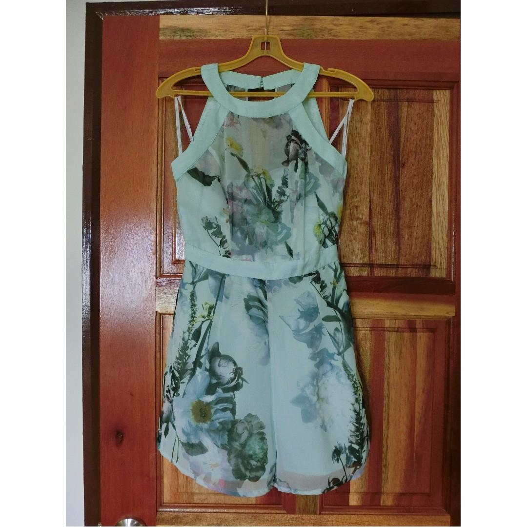 Bundle purchase - Dresses/ Romper (Package 2)
