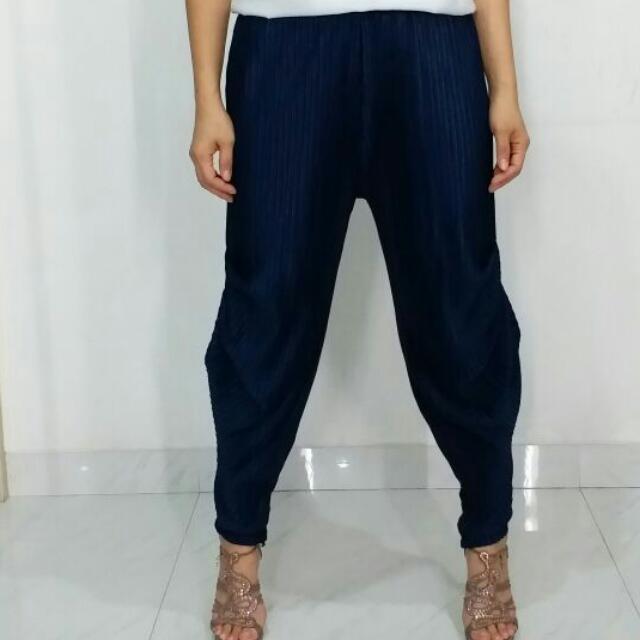 Daftar Harga Celana Rok Mini Span Wanita Pocket Import Coklat Source Jual rok .