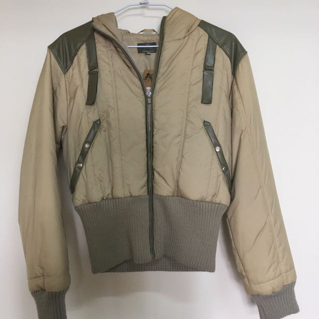 Ck風衣外套💗全新