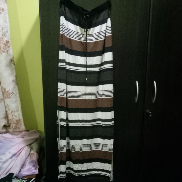 ***REPRICED*** Dorothy Perkins Long Tube Dress