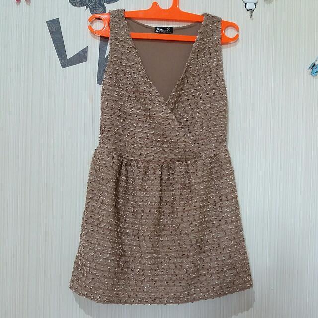Dress Blink