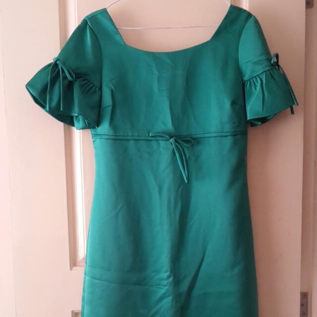 Dress Tahari Size 4