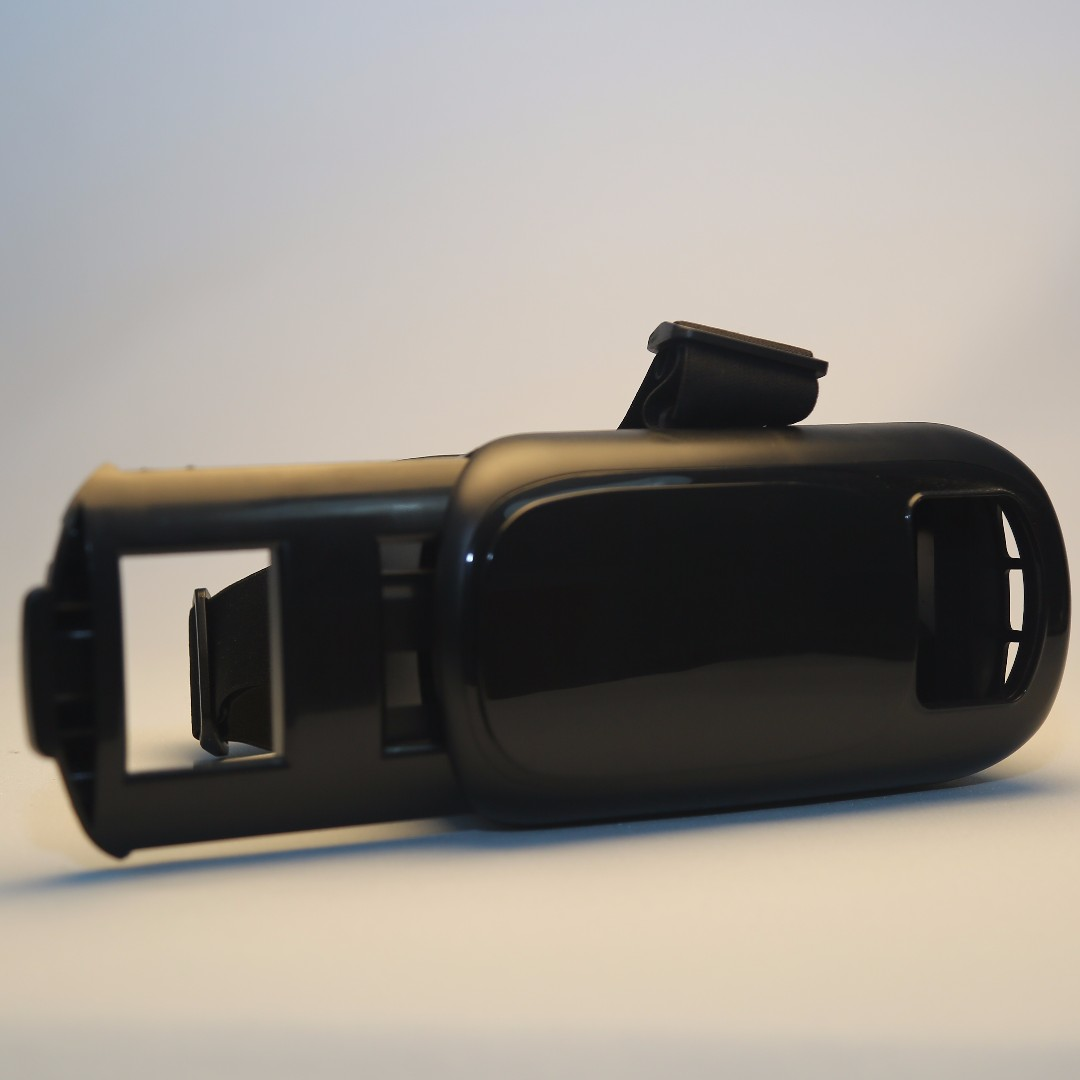 Factorie VR goggles