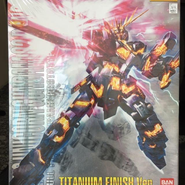 Gundam UC