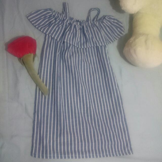 👗Human Dress 😍