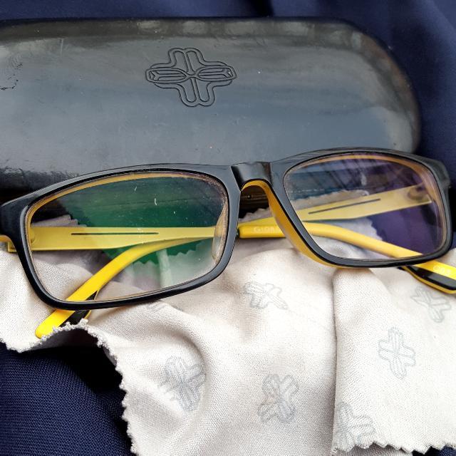Kacamata Giordano dbcc19ce5a