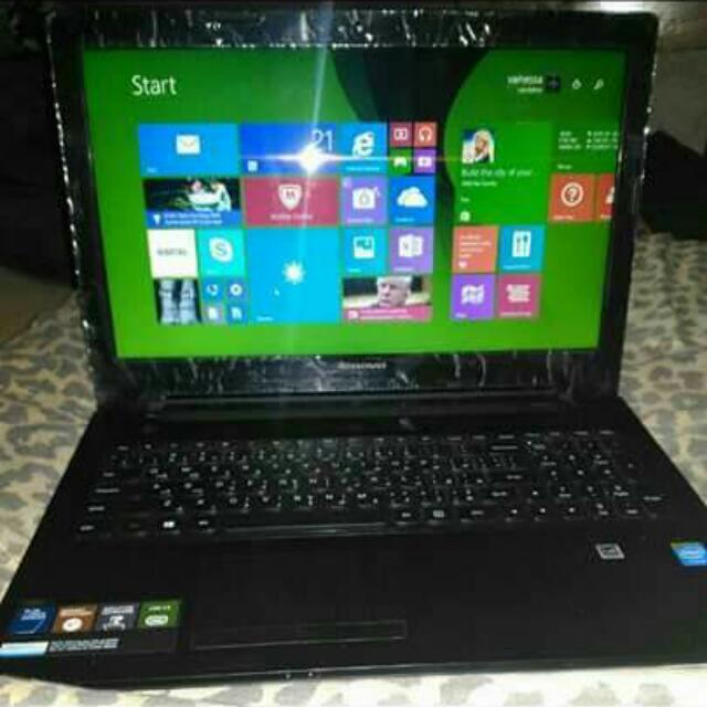 Repriced,,Lenovo Laptop G50-30