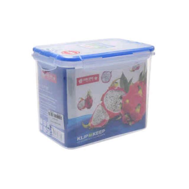 Lion Start Kotak Serbaguna / Makan ( 3000ml )