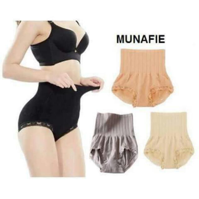 Munafie Panty Sale!