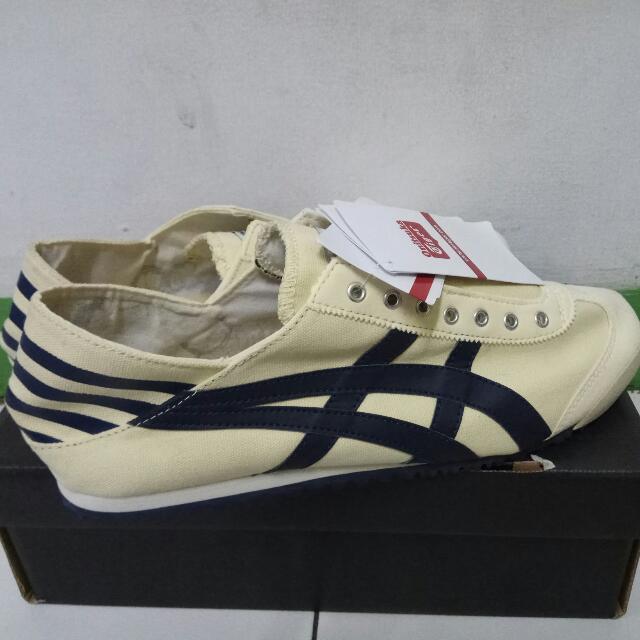 sepatu asics onitsuka tiger original Sale 075859b9ea