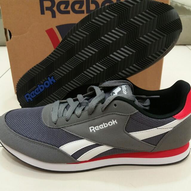 REEBOK ROYAL CL 83918ada03