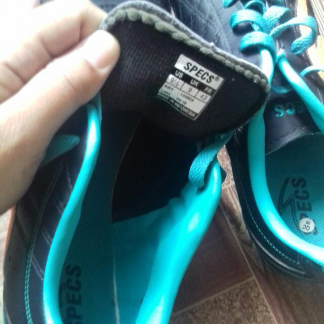 Quality Product Source · Sepatu. Sepatu. Garsel Sepatu Olahraga Football  Shoes . a664edcab0