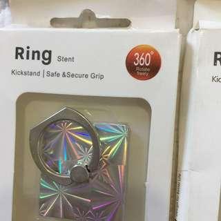 Phone Ring