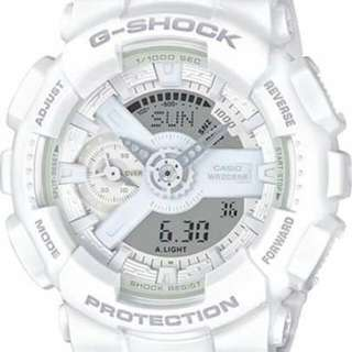 G-SHOCK (CASIO)