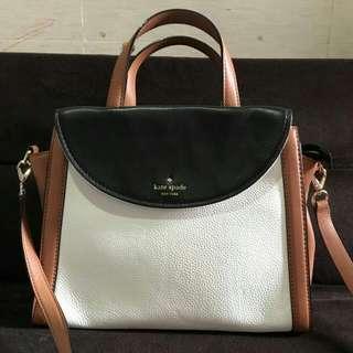 KATE SPADE Satchel Bag Authentic