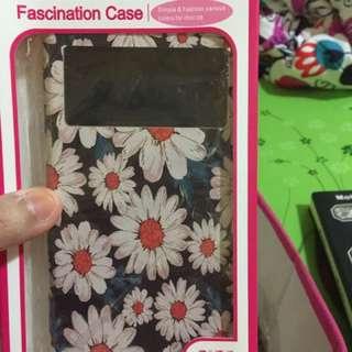 Iphone 6plus And 6splus Case