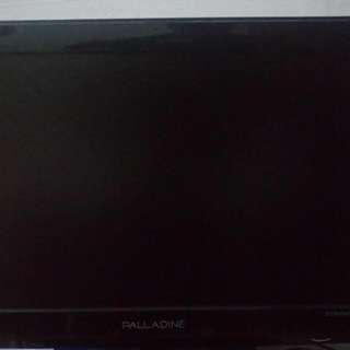 24 Inch Full HD LED Palladine