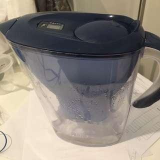 Brita Water filter Jar
