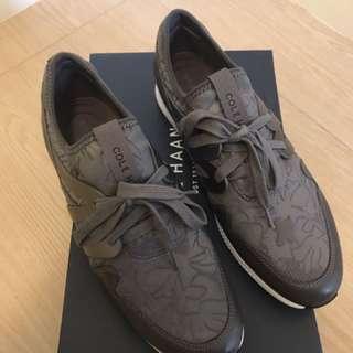 Brand new ColeHaan Studiogrand Sneakers