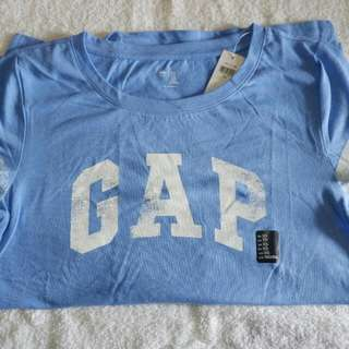 Sale! Gap For Women