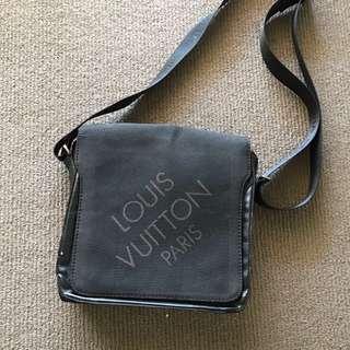 Replica LV Shoulder Bag