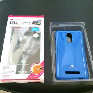 Redmi Note 3 Protective Cover