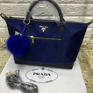 Prada Bags Replica