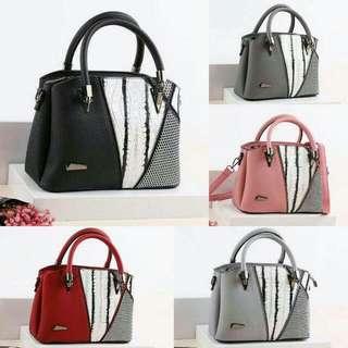 New tas Fashion 8912-1