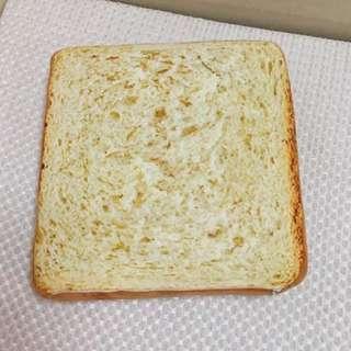 全新仿真面包吐司座墊/寵物床