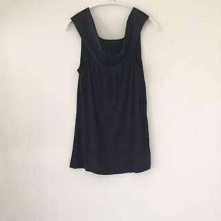 David Lawrence Top Size M